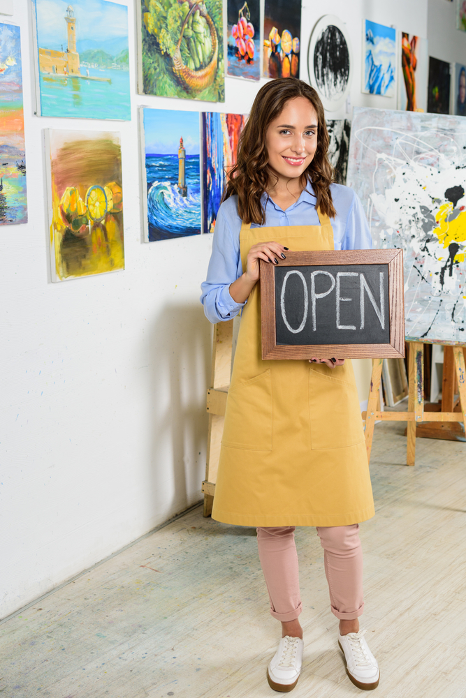 What can NEIS offer me? - √ Accredited Small Business TrainingCertificate IV in New Small Businessor Certificate III in Micro Business Operations√ Business MentoringPersonalised support in the first year of your business√ NEIS AllowanceUp to 39 weeks (if eligible)√ Rental AssistanceUp to 26 weeks (if eligible)