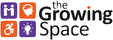 The Growing Space