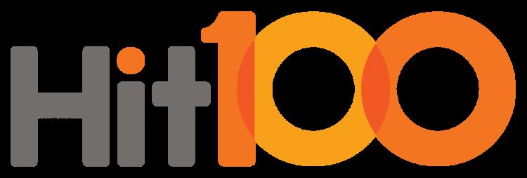 Hit100_orange_logo.png