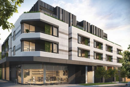 First Mortgage -Construction LoanMelbourne Metro - The loan is secured by a permit approved site for the development of 37 boutique apartments in one of Melbourne's bayside jewels, Murrumbeena. 36 of the 37 apartments have been presold, with completion scheduled for December 2018.LVR • INVESTMENT • RETURN65% • $12,915,500 • 9% p.a.