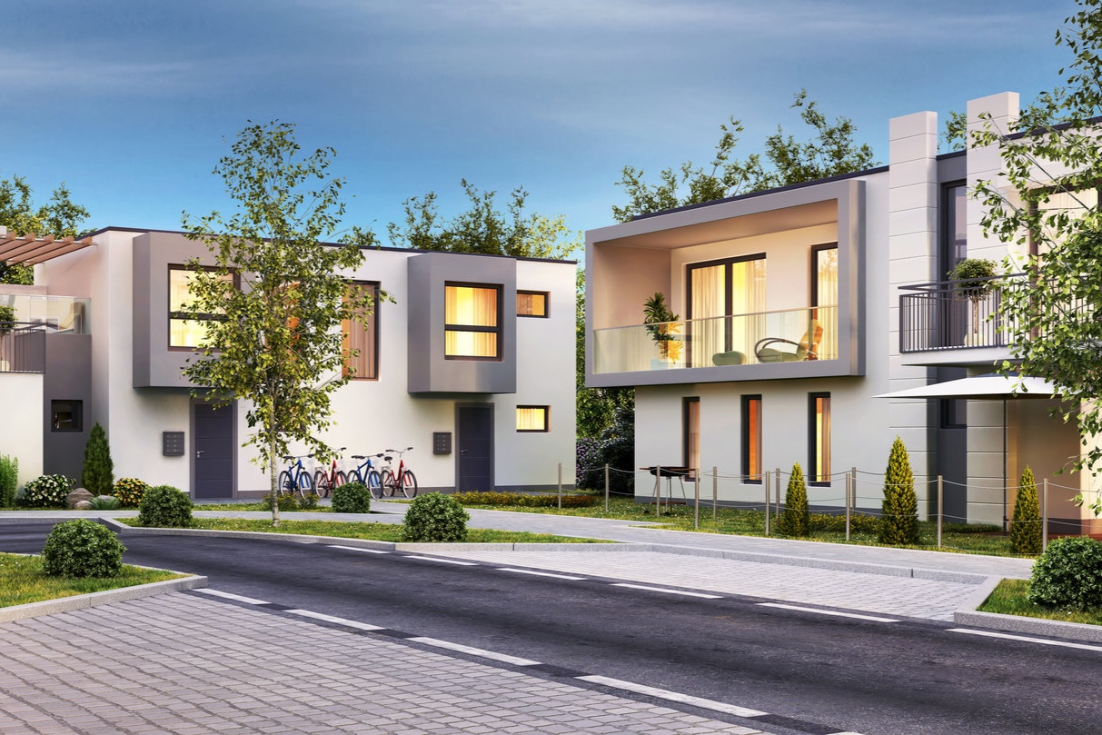 First Mortgage - Development SiteMelbourne Metro - The Borrower required a short term loan to progress a Planning Permit and obtain pre sales before refinancing with a construction loan.LVR • INVESTMENT • RETURN70% • $2,450,000 • 10% p.a.