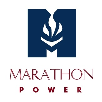 Marathon Power logo.jpg