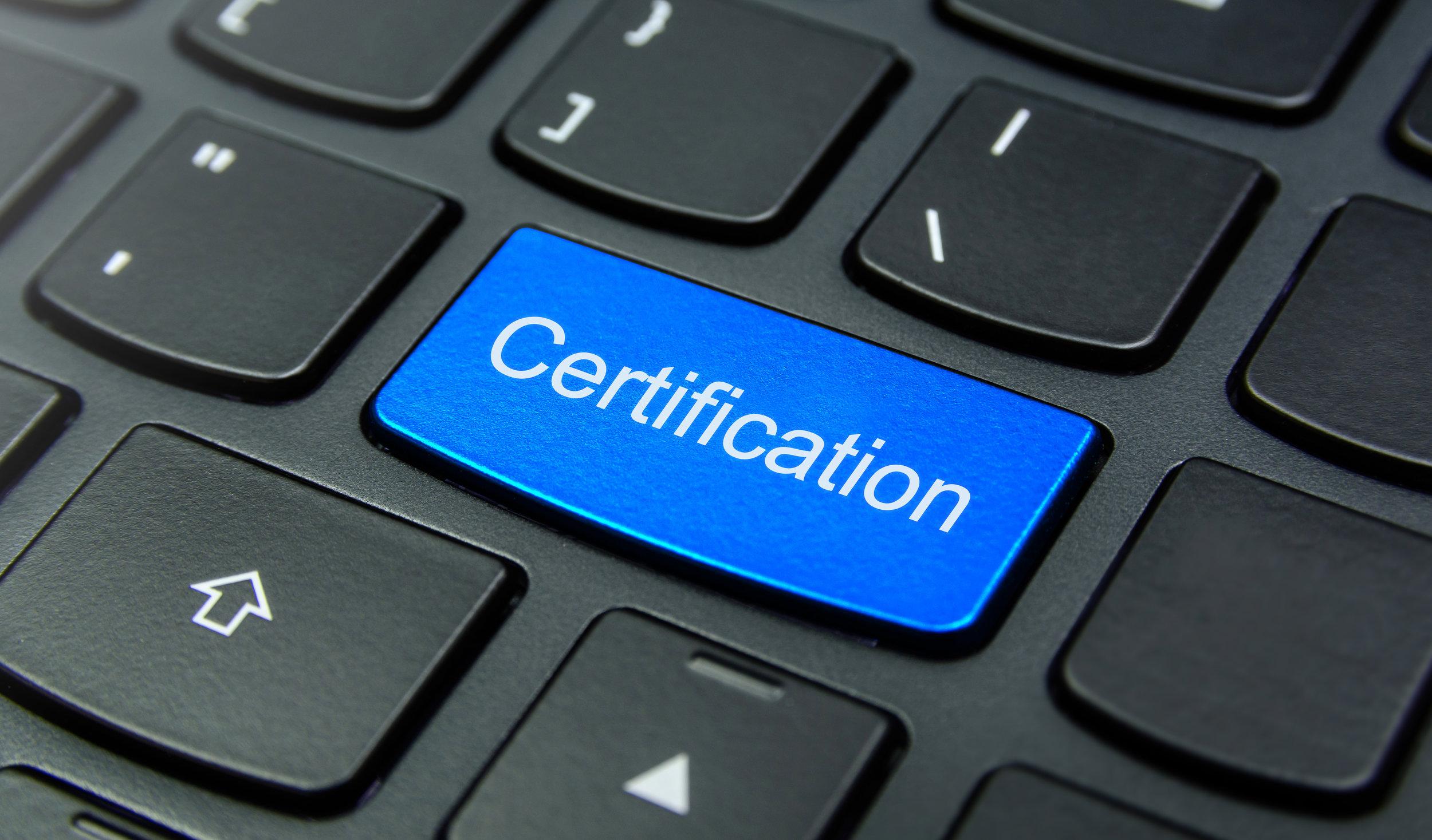 Marathon Power Product Certification.jpeg