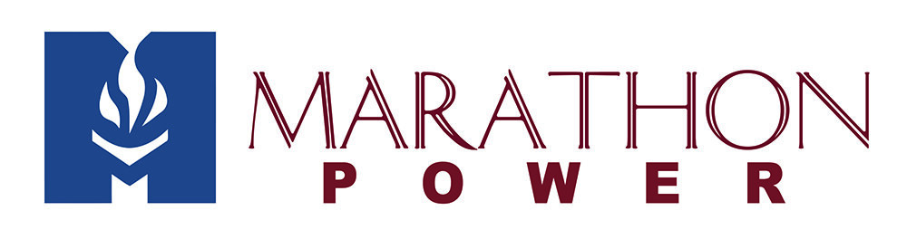 Marathon Power Logo_2017_100px.jpg