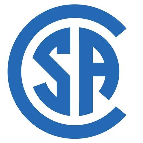 CSA blue.jpg