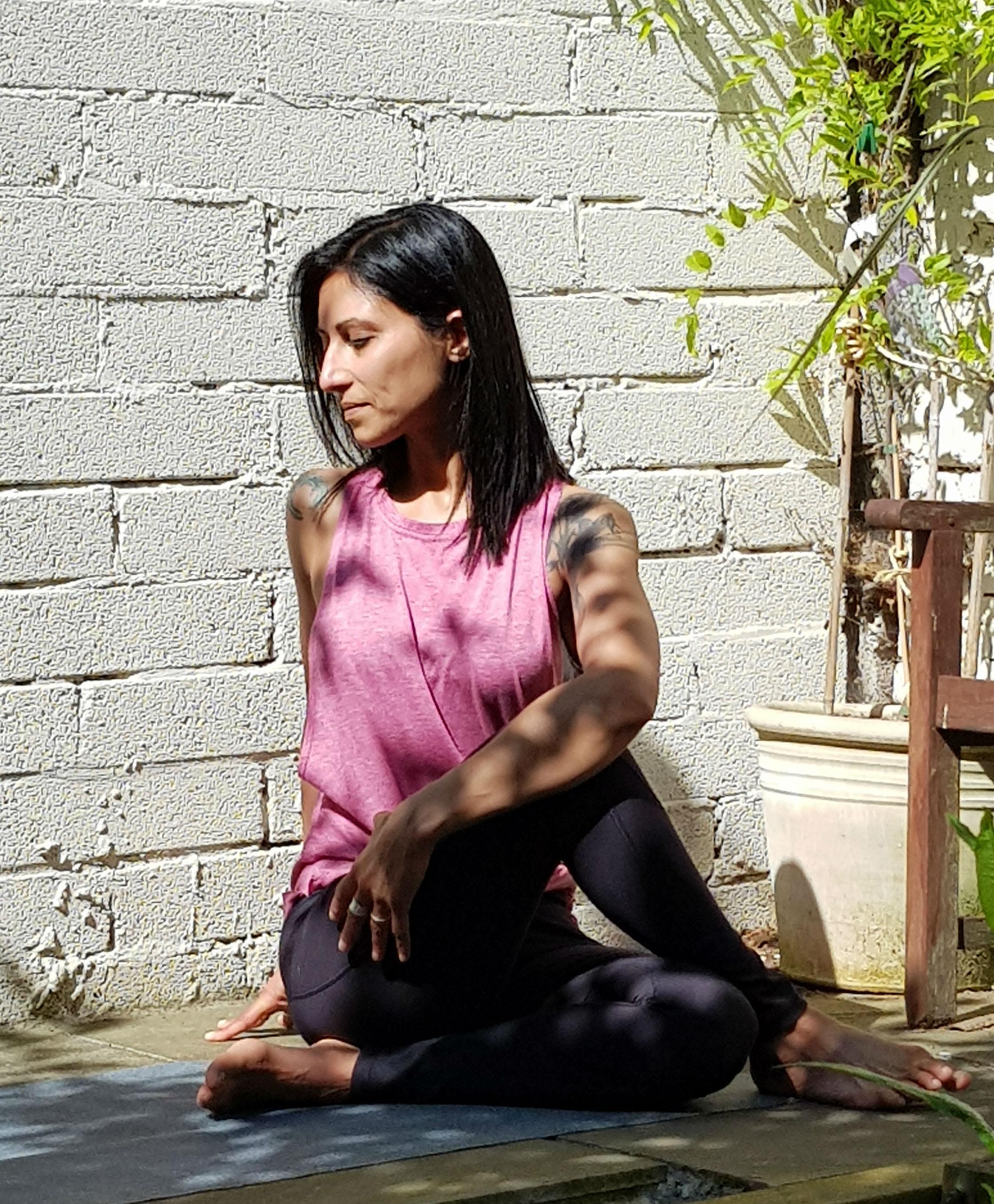 Aliya yoga Bristol.jpg