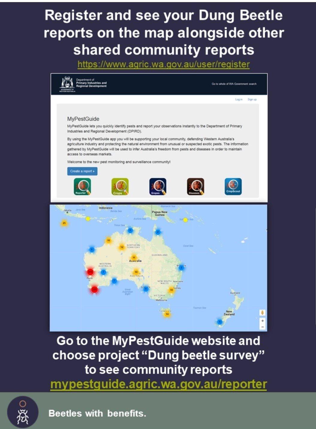 Screenshot_20190727-153451_MyDungBeetle Reporter.jpg