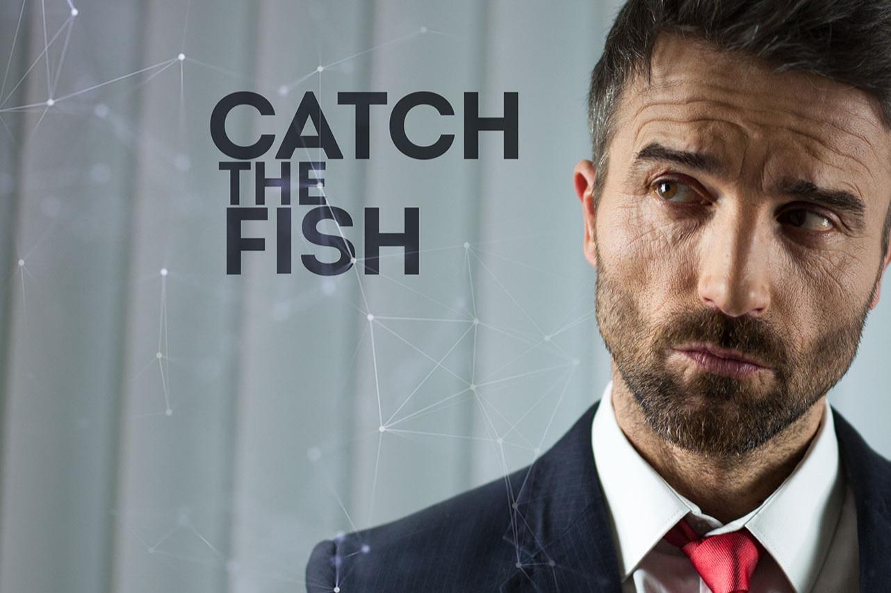mr.fish.jpg