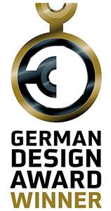 germandesignawardwinner.jpg