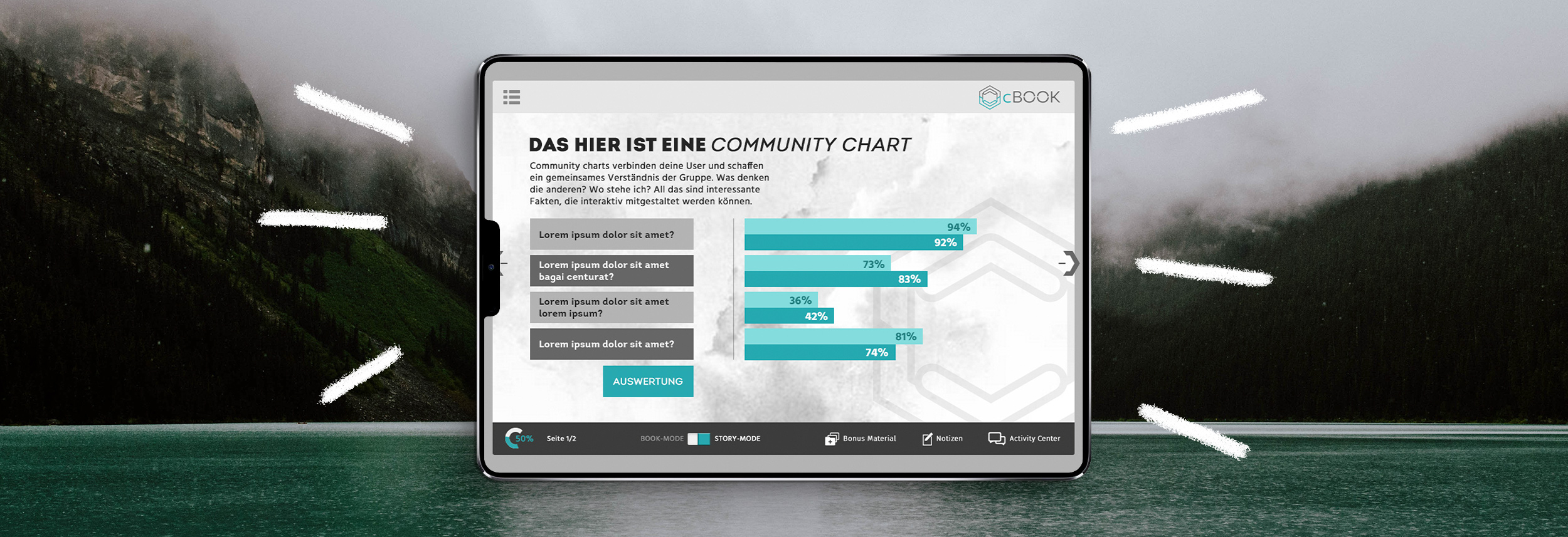 communitychart.jpg