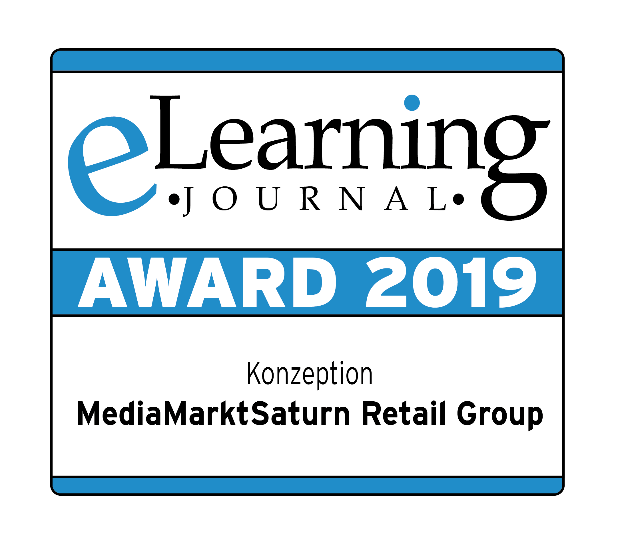 eLJ_AWARD2019_Konzeption_MediaMarktSaturn.png