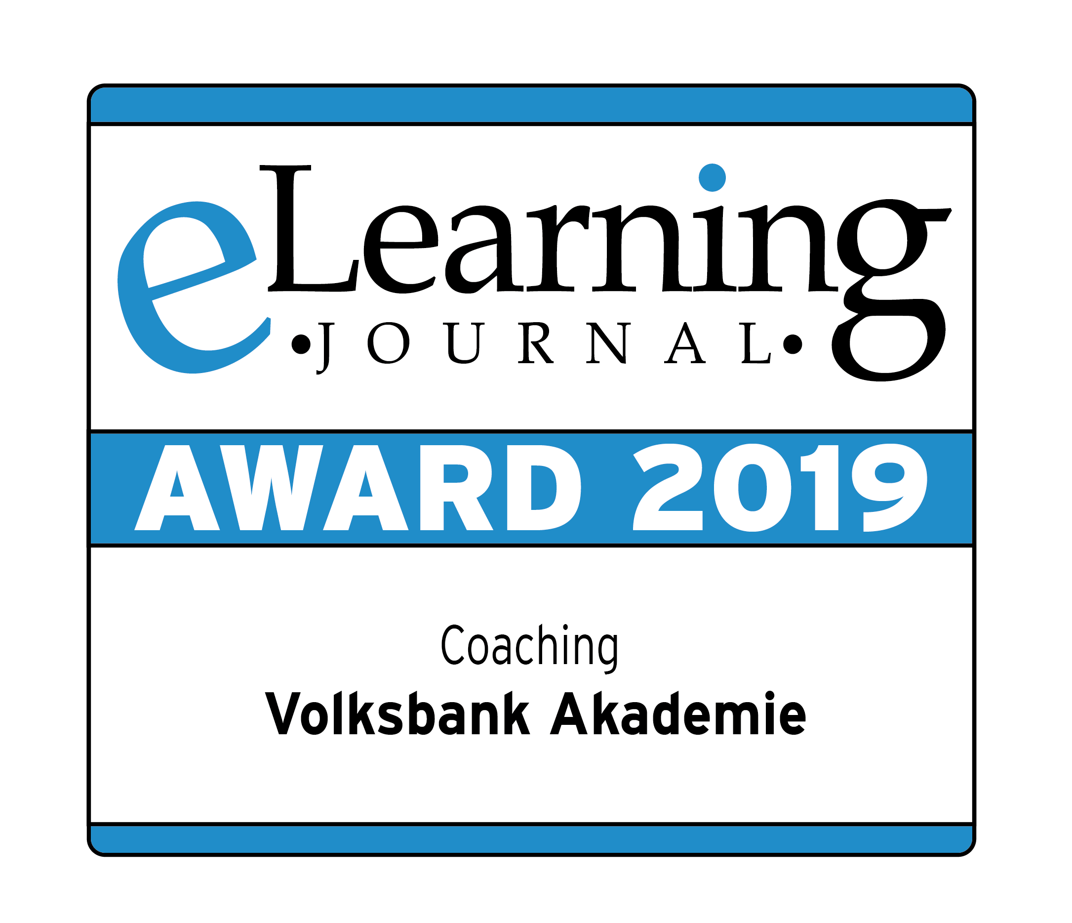 eLJ_AWARD2019_Coaching_VolksbankAkademie.png
