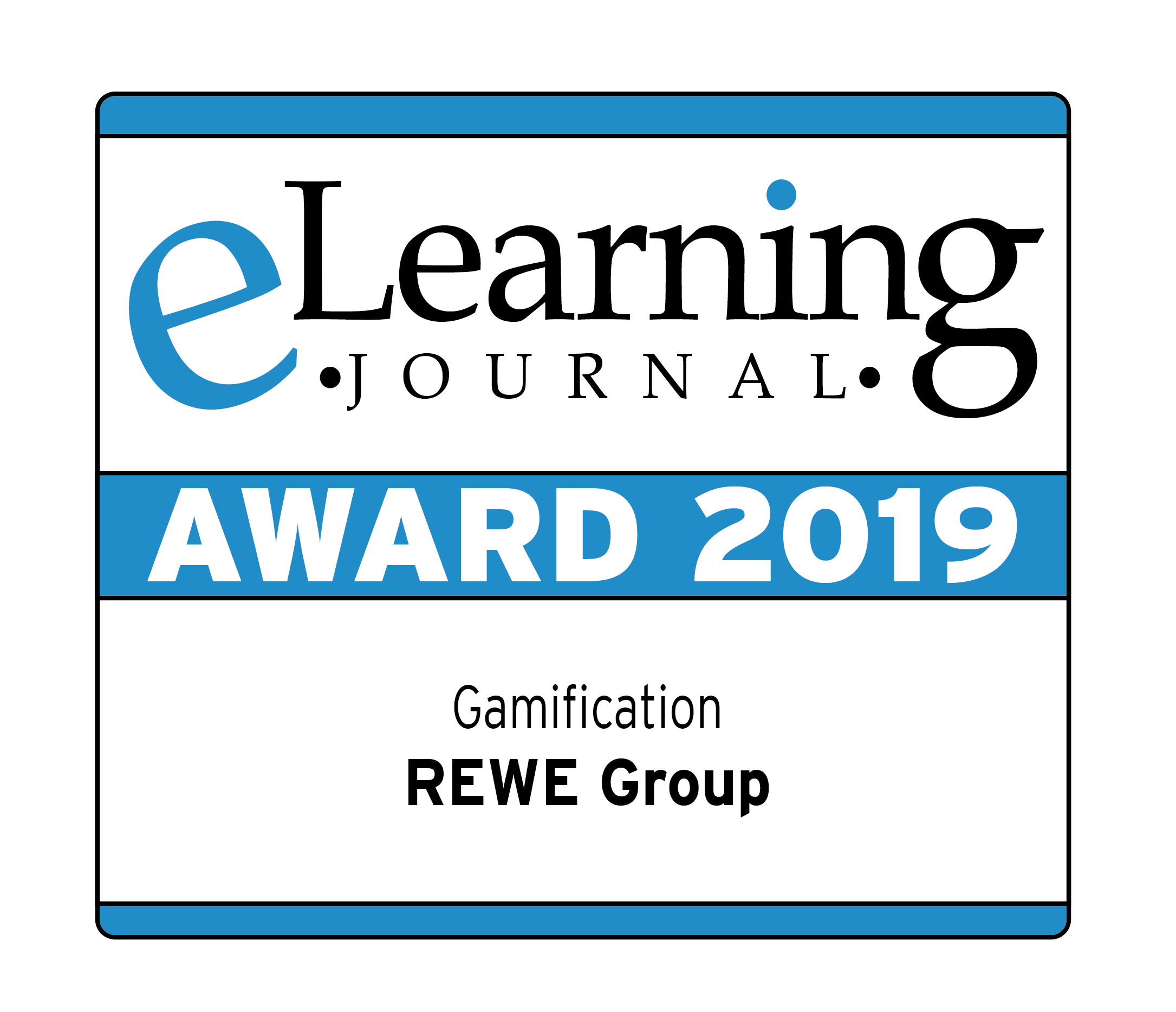 eLJ_AWARD2019_Gamification_REWEGroup.png