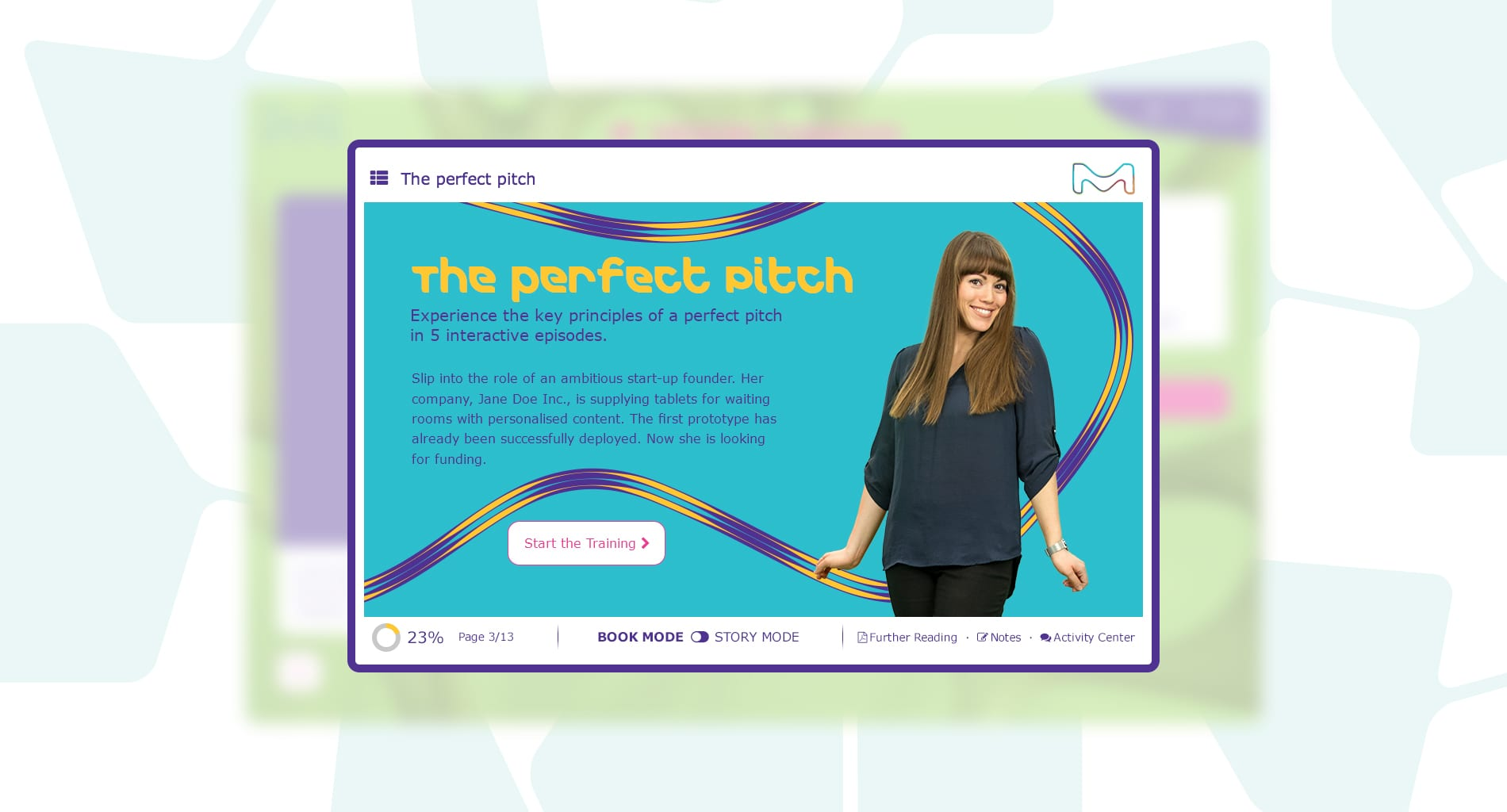 Merck-TTI-PerfectPitch01.jpg