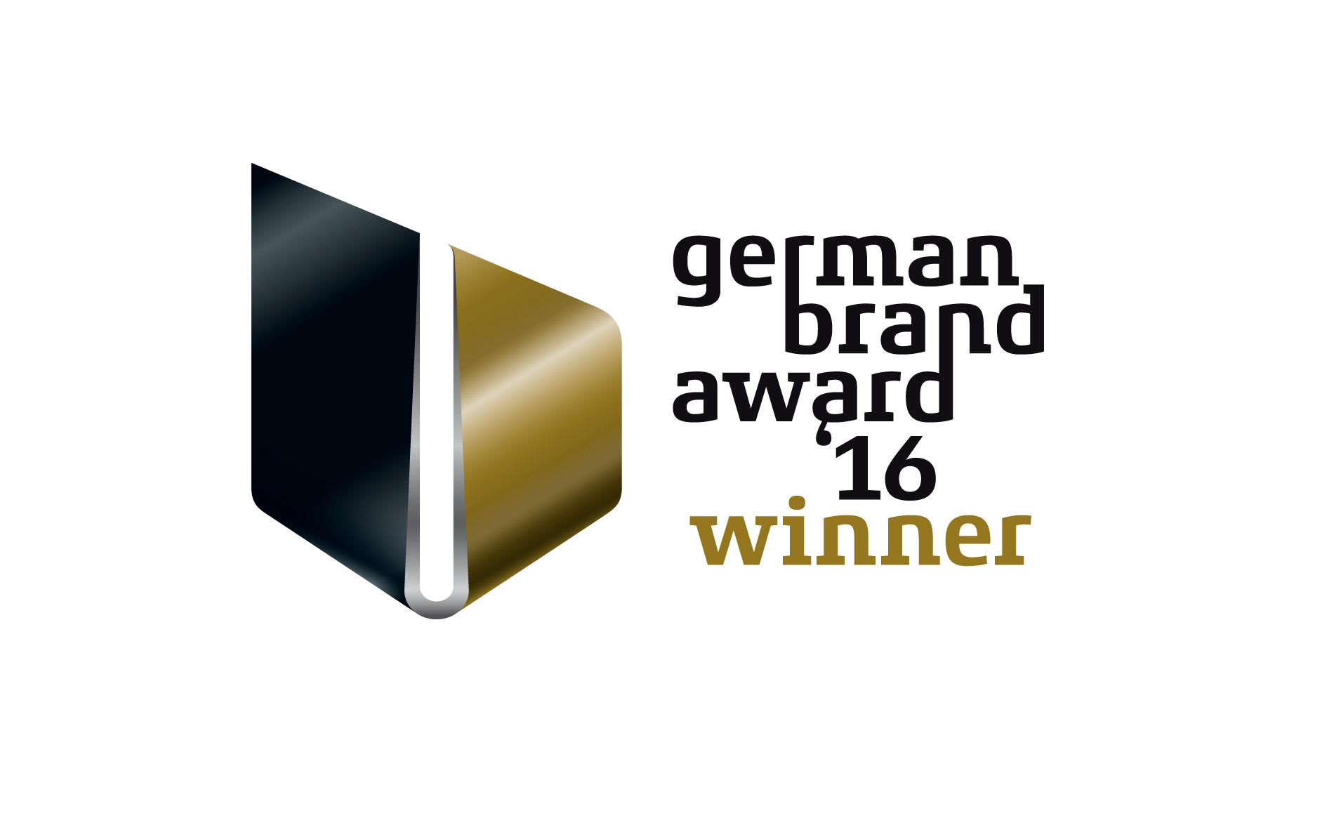 german_brand_award_winner_2016_xs.jpg