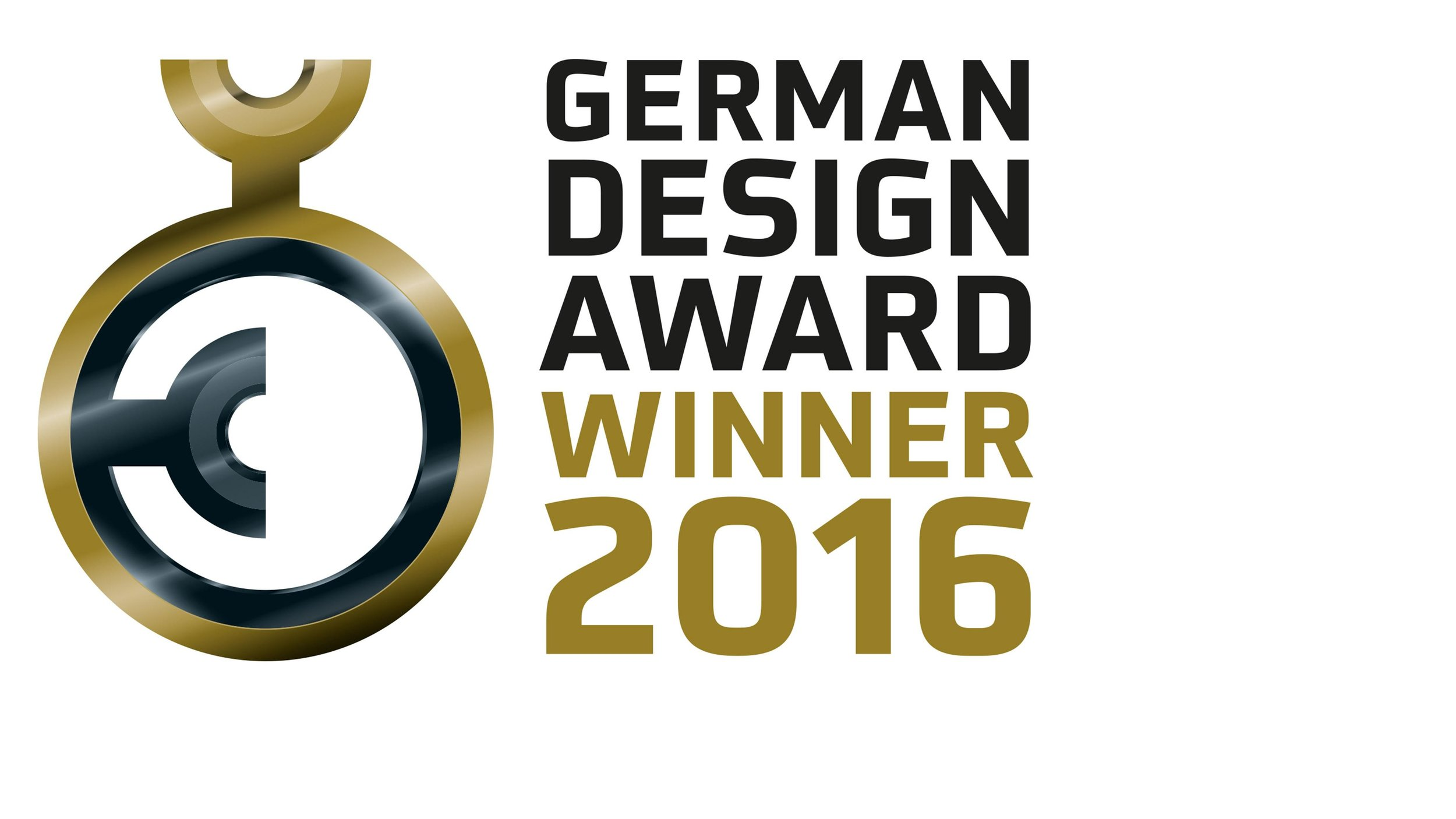 German_Design_Award_Winner_2016_neuneu3.jpg