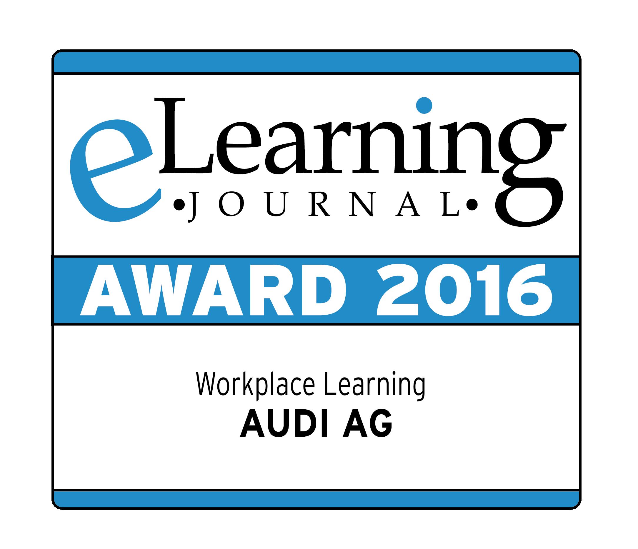 eLJ_AWARD2016_AUDI_2.png