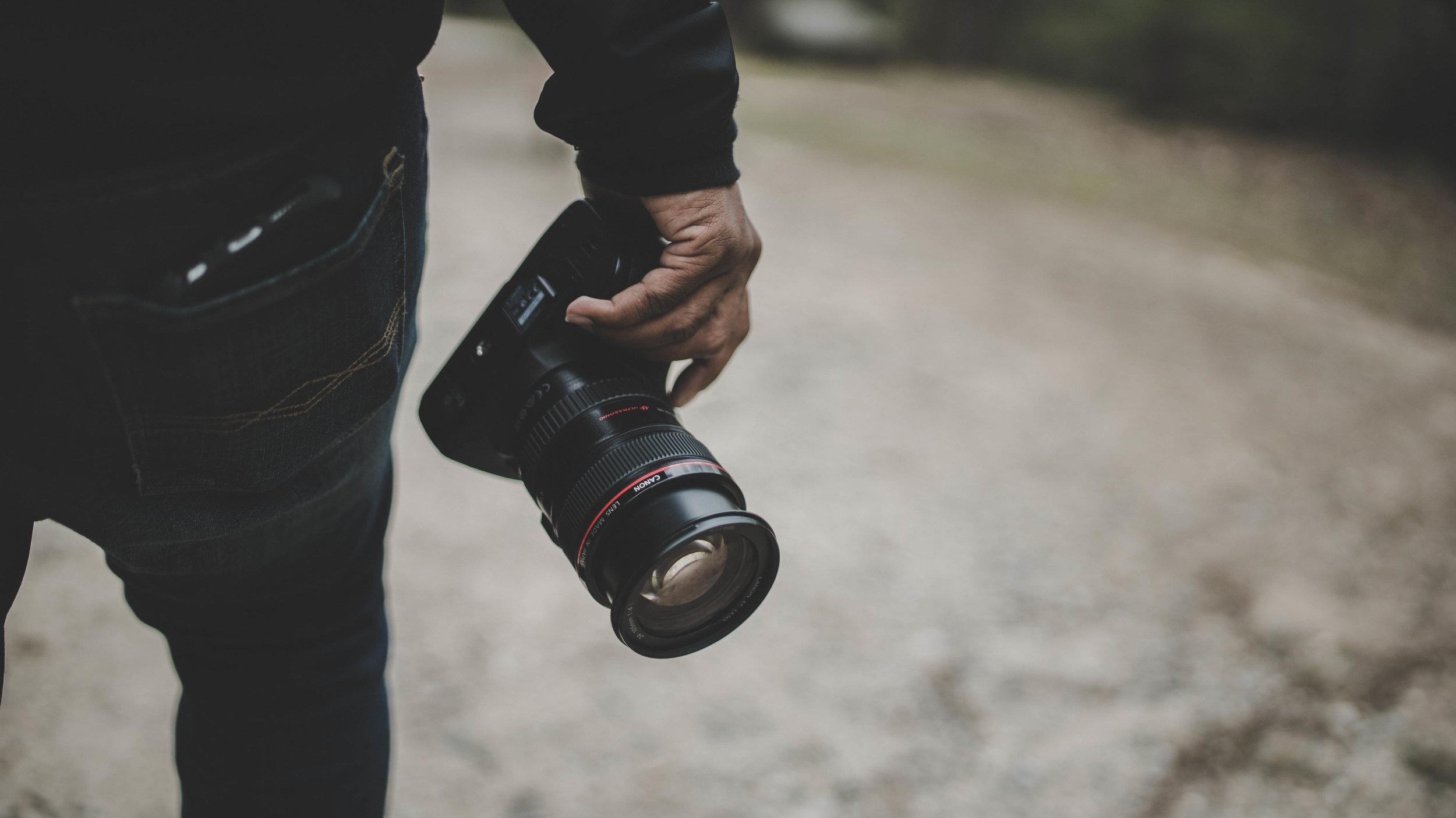 Mit der richtigen Botschaft motivieren. - Kurz & Prägnant: Die Zielgruppe abholen & Themeneinführung.Storytelling: Verständlicher und spannender Zugang zum Lerninhalt.Film & Video: Zugängliches und bereit einsatzbares Medium.