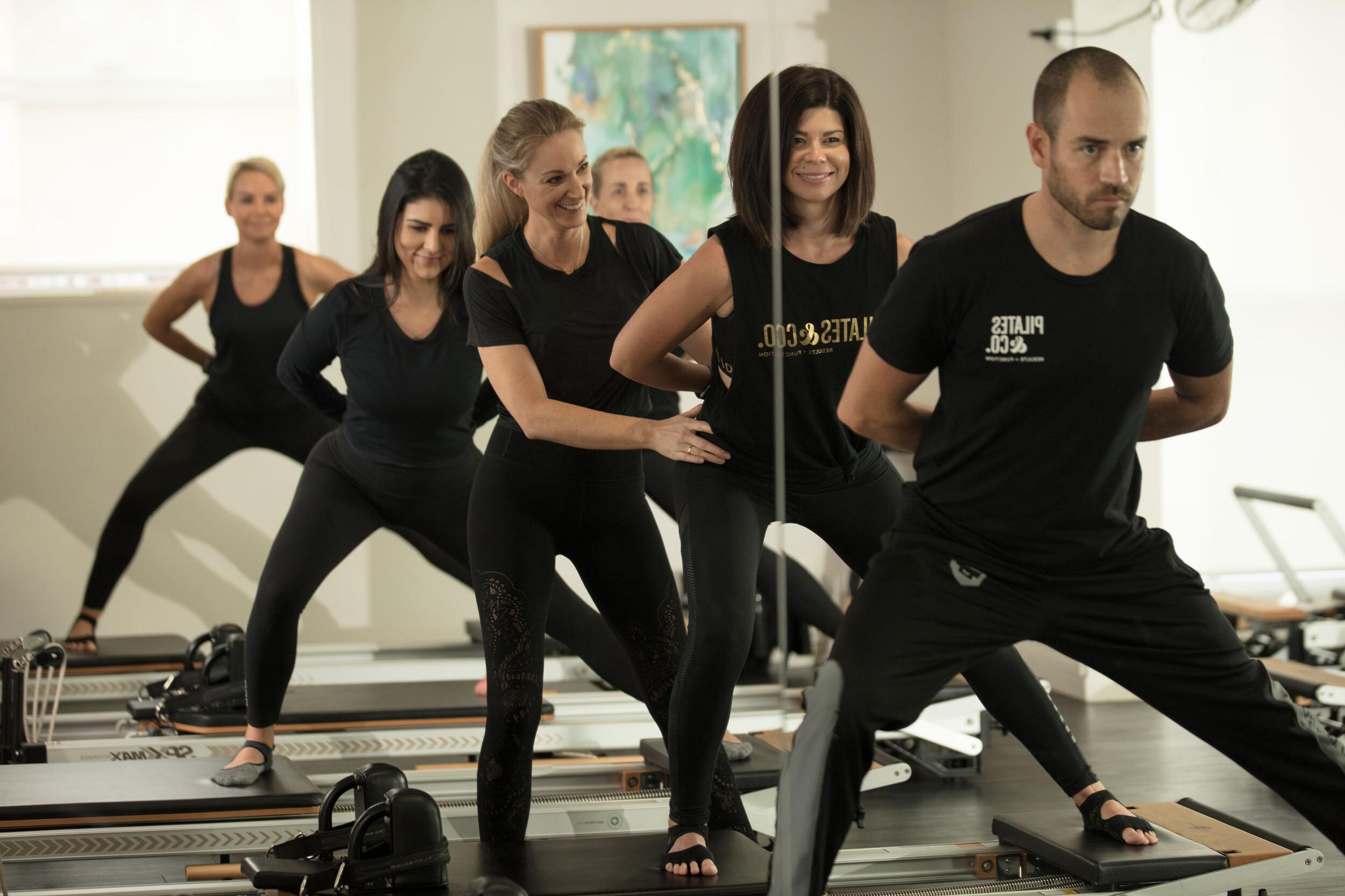 Pilates and Co Pilates Reformer Burleigh Miami 14.jpg