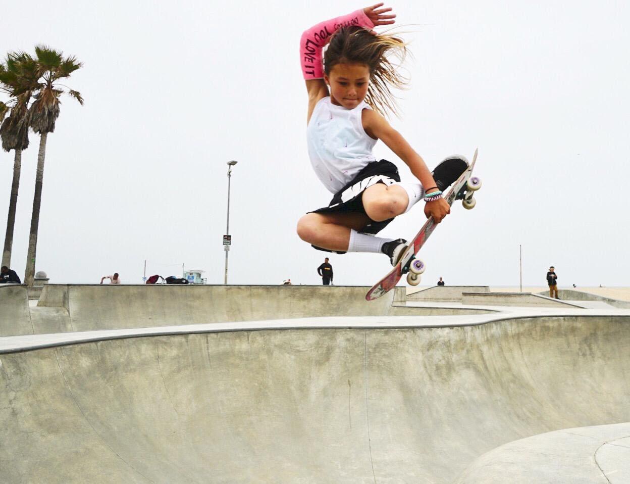 Sky-Brown-June19-CR-Skateboard-GB.jpg