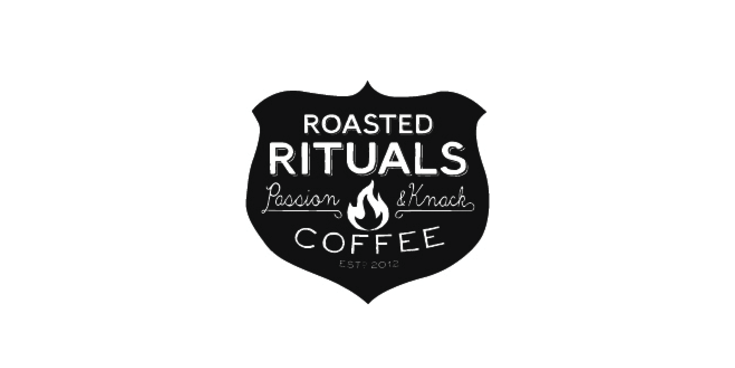 Roasted Rituals