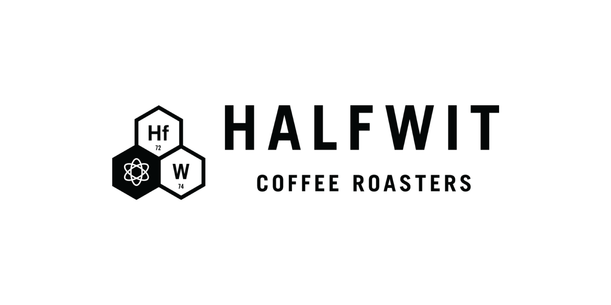 Halfwit Coffee
