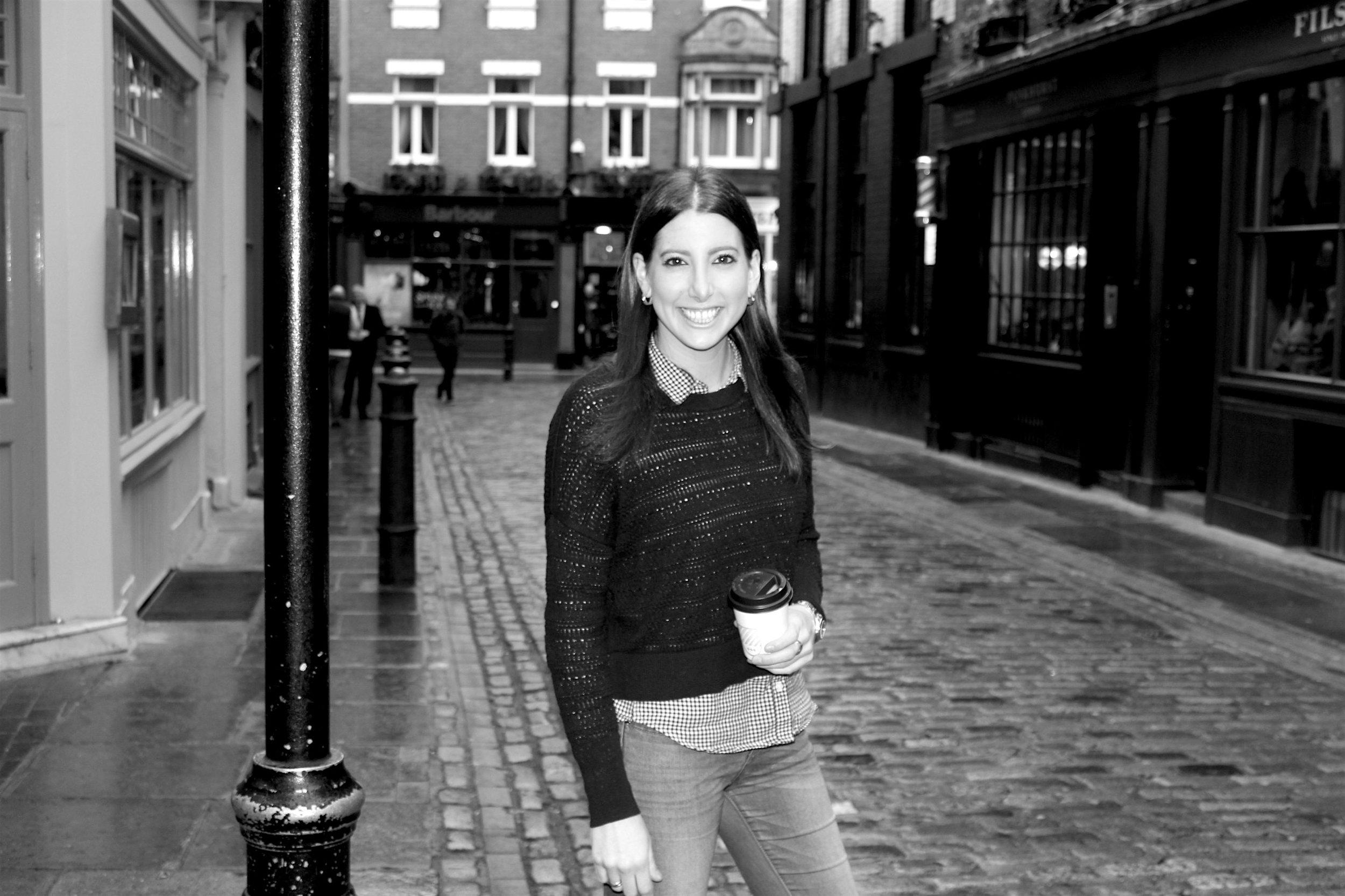 Ashley-Lopez.jpg