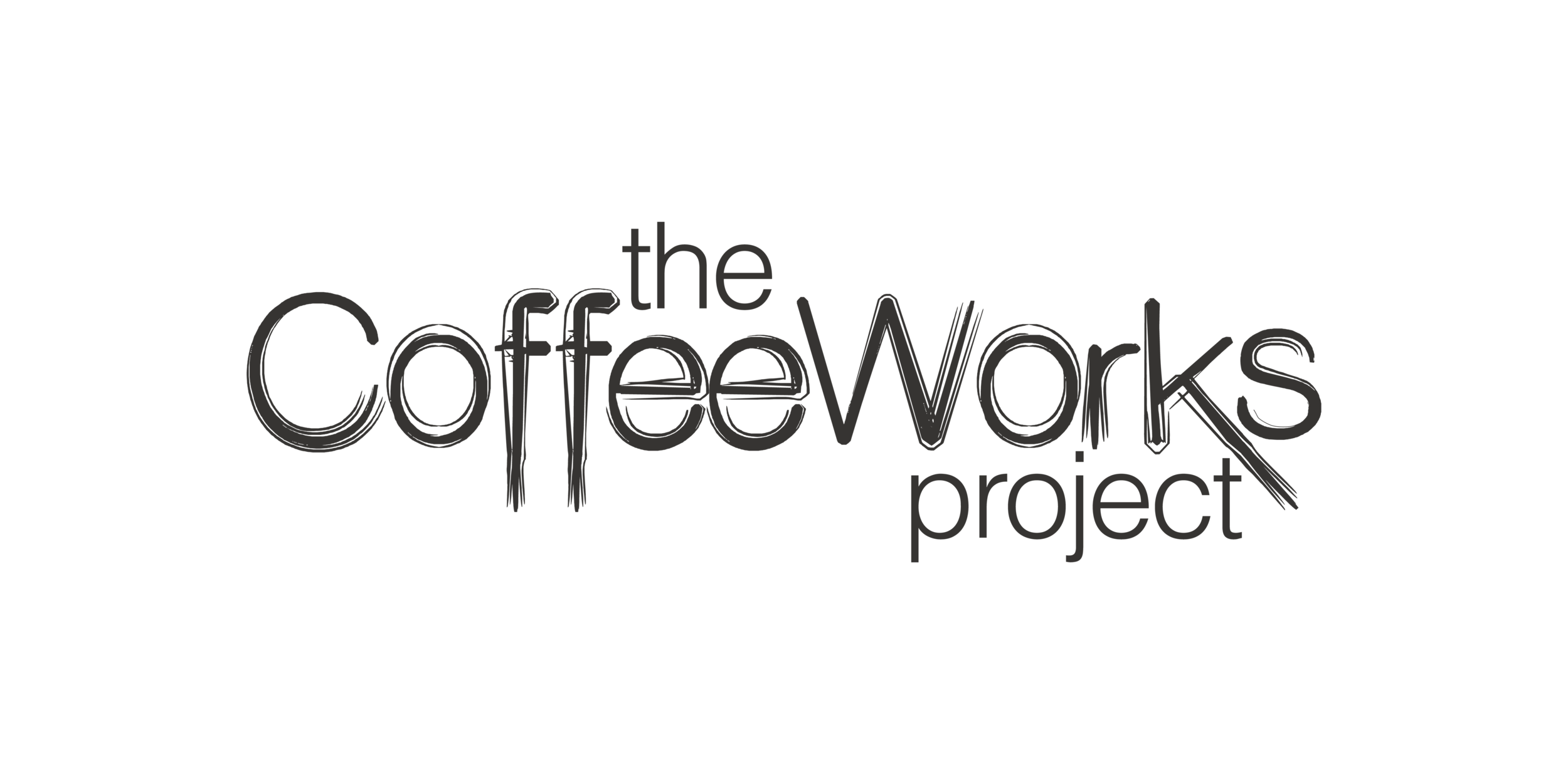 Coffeeworks Project
