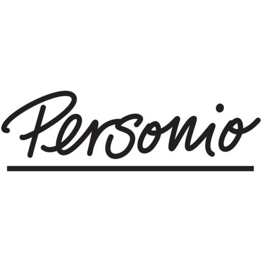 Personio.jpg