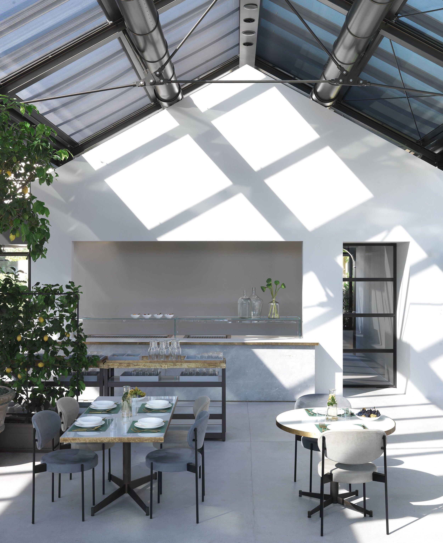 8.Davines Village_restaurant.jpg