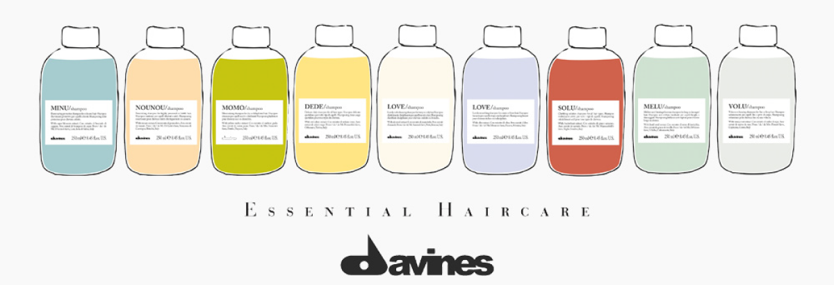 DAVINES-PRODUCTS.png