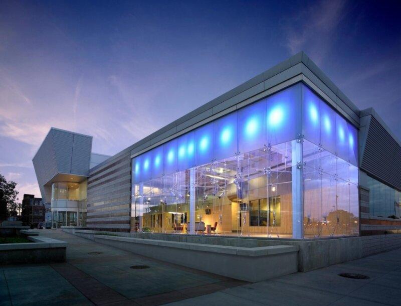 I2C+Building.jpeg