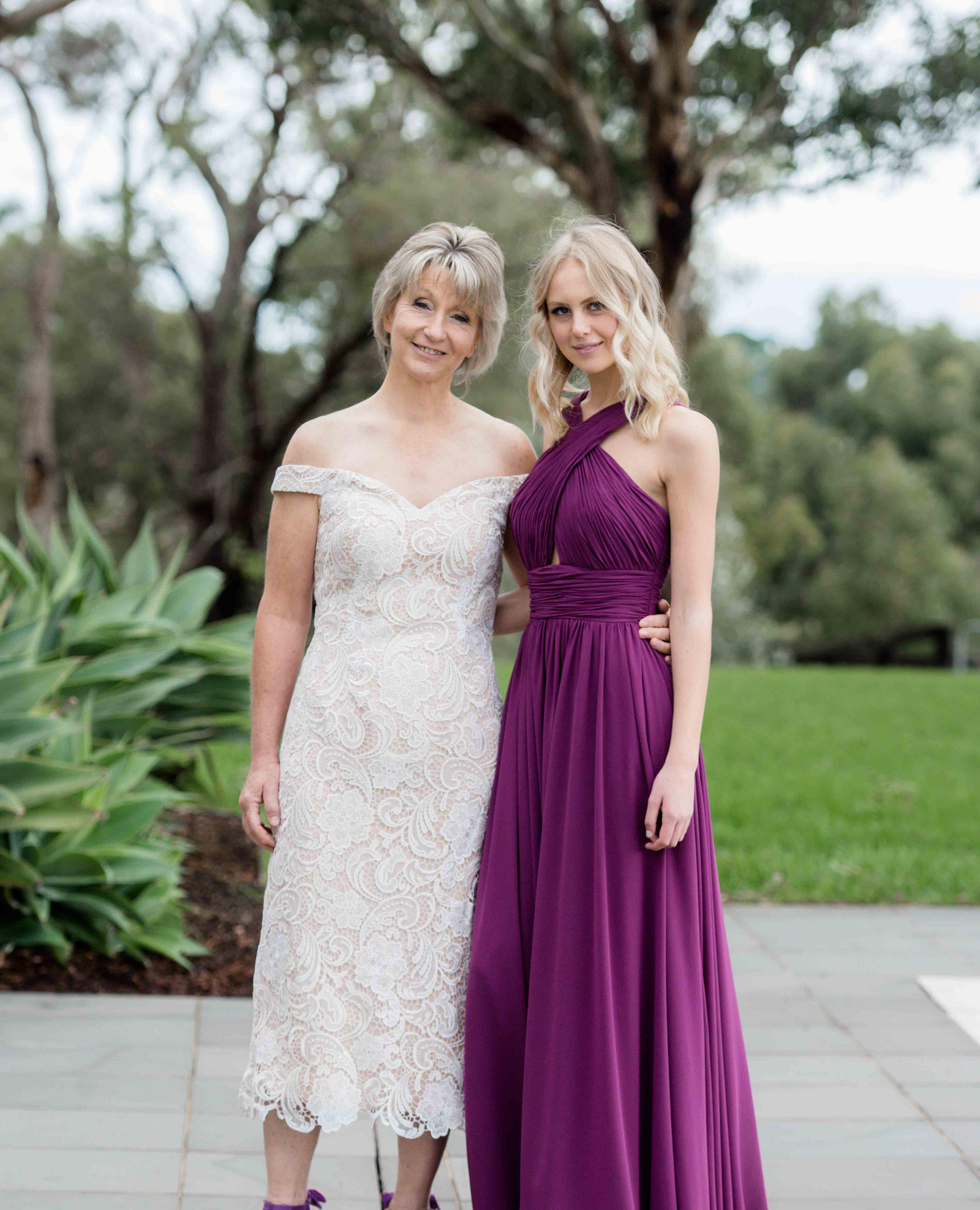 fleur and jacinta in purple.jpg