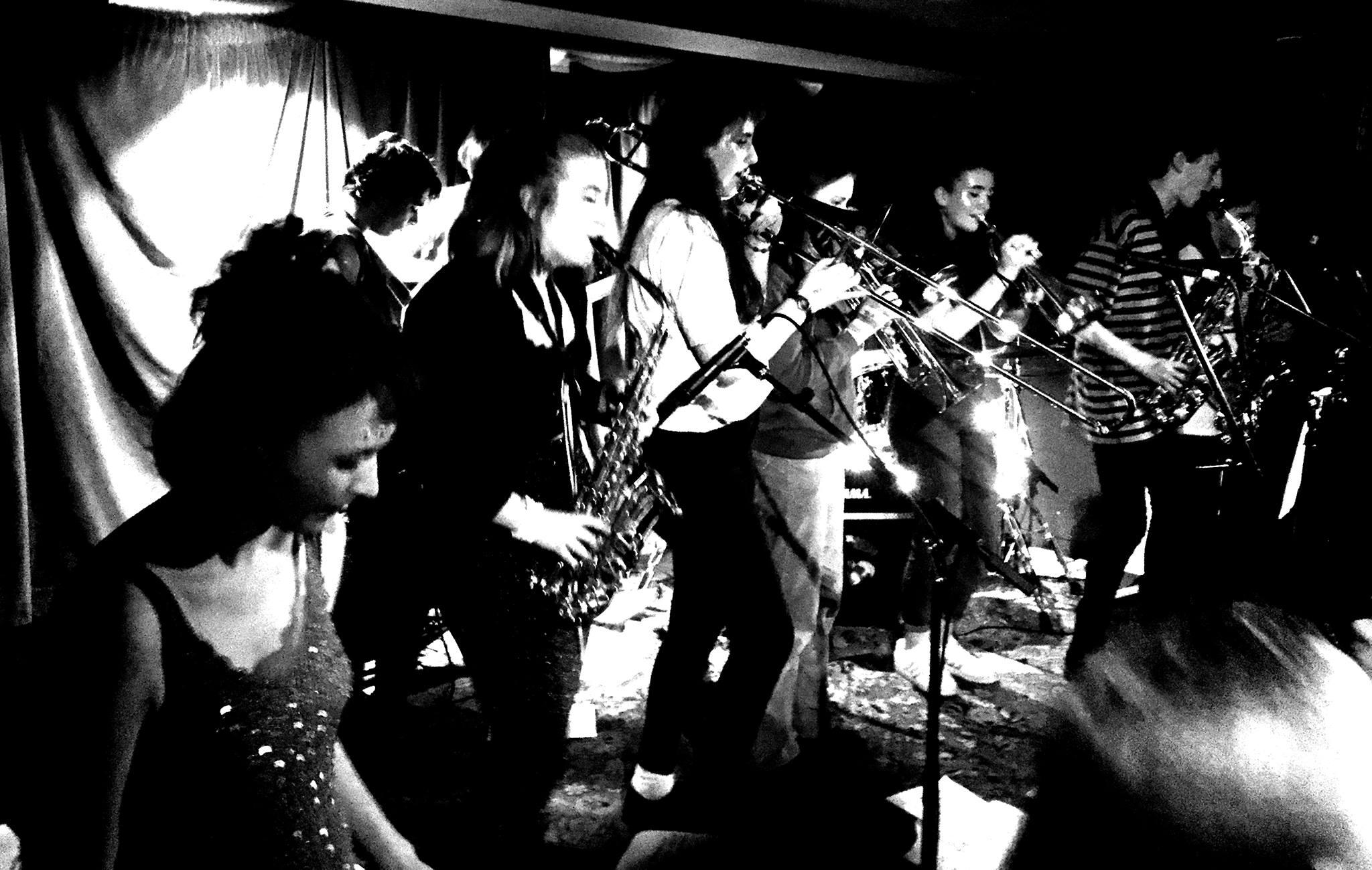 john street ska orchestra.jpg