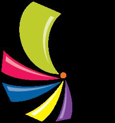 stroud festival logo.png