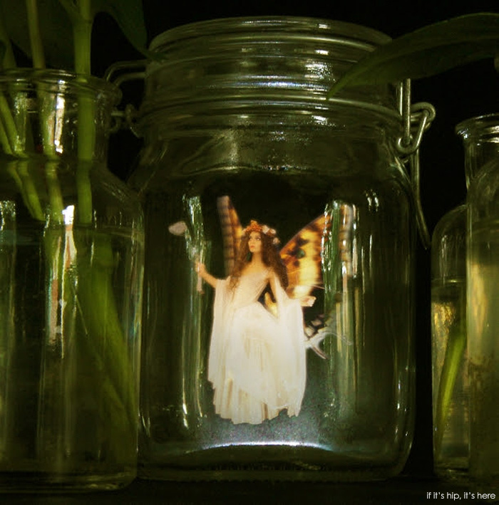 jam-jar-fairies---holographic-video-sculptures-o.jpg