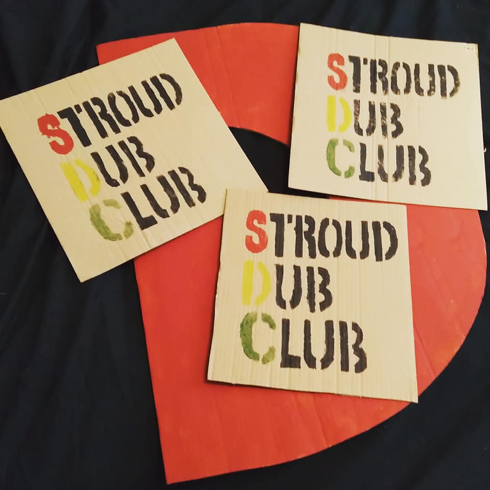 stroud dub club.jpg