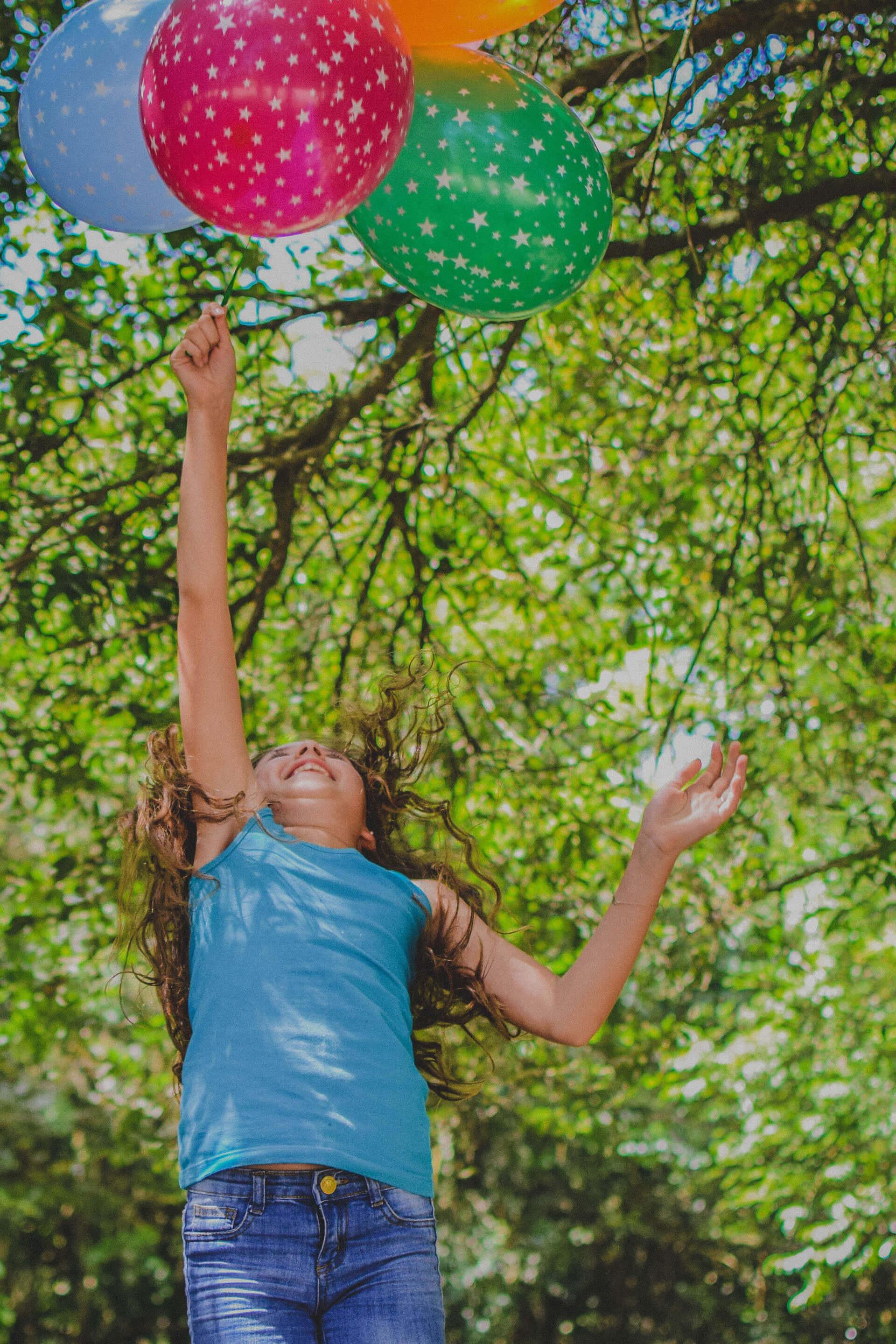 P.A.SCH. - unsere Berufung - Kinder und Jugendliche erfahren bei uns vielfältige Möglichkeiten, sich in ihrem weiteren Leben sicher und geborgen fühlen zu können. Oft zum ersten Mal in ihrem noch jungen Leben. Unser professionelles Selbstverständnis trifft auf unsere ganz persönliche Haltung. Jedes Kind hat einen Anspruch auf ein sicheres, liebevolles und wertschätzendes Zuhause. Bei P.A.SCH. können erlebte Traumata heilen und die Kinder und Jugendlichen können Kraft sammeln und zur Ruhe kommen. Gemeinsam entdecken wir Wege und Möglichkeiten, sie auf IHRE Art des selbständigen, selbstbestimmten Lebens vorzubereiten. Individuell, nah am Kind, klar in unserer Verantwortung als Erwachsene dem Kind gegenüber.