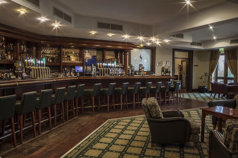 ocallaghans-bar-swords-hotel-dublin.jpg