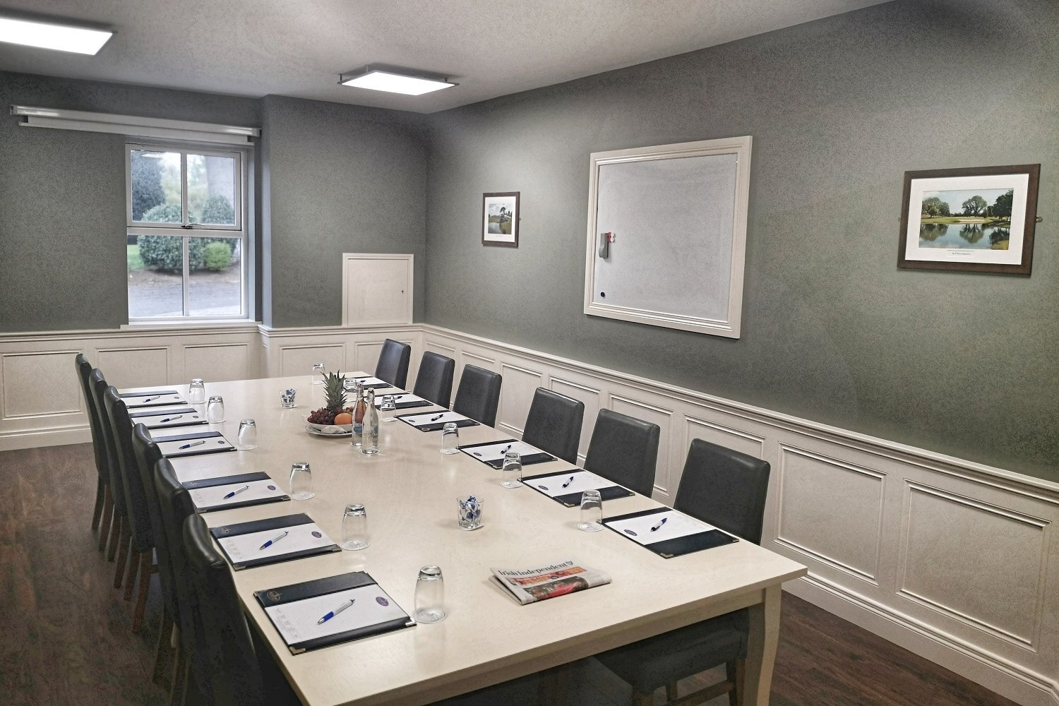 meeting-rooms-for-businesses-near-dublin-airport.jpg