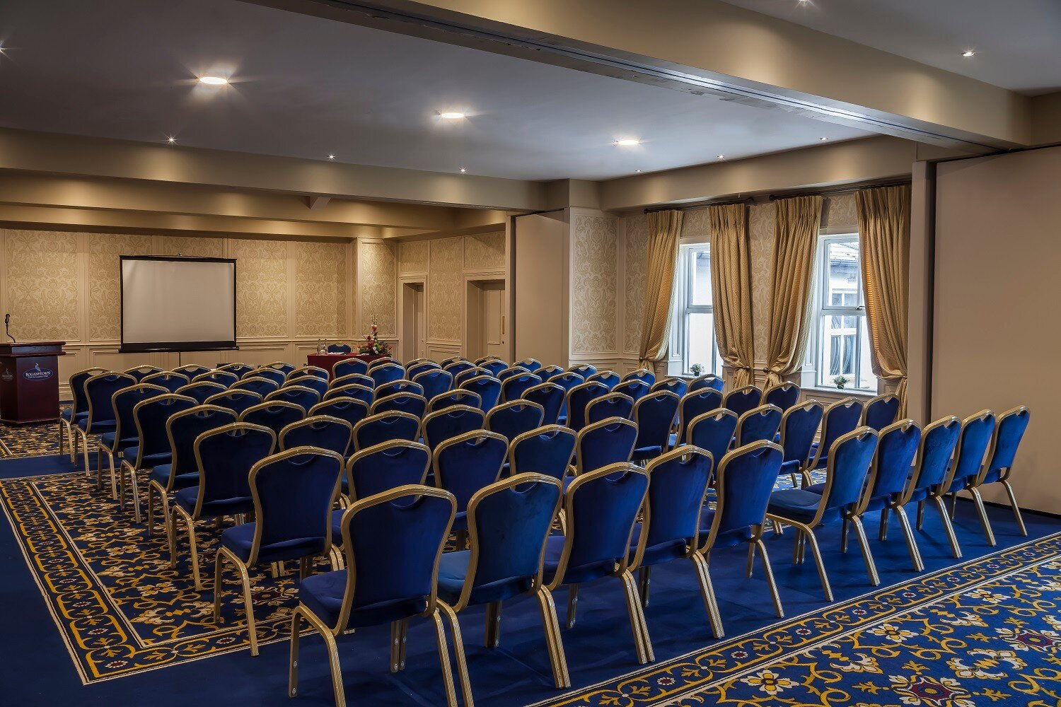meeting-and-conference-north-dublin.jpg