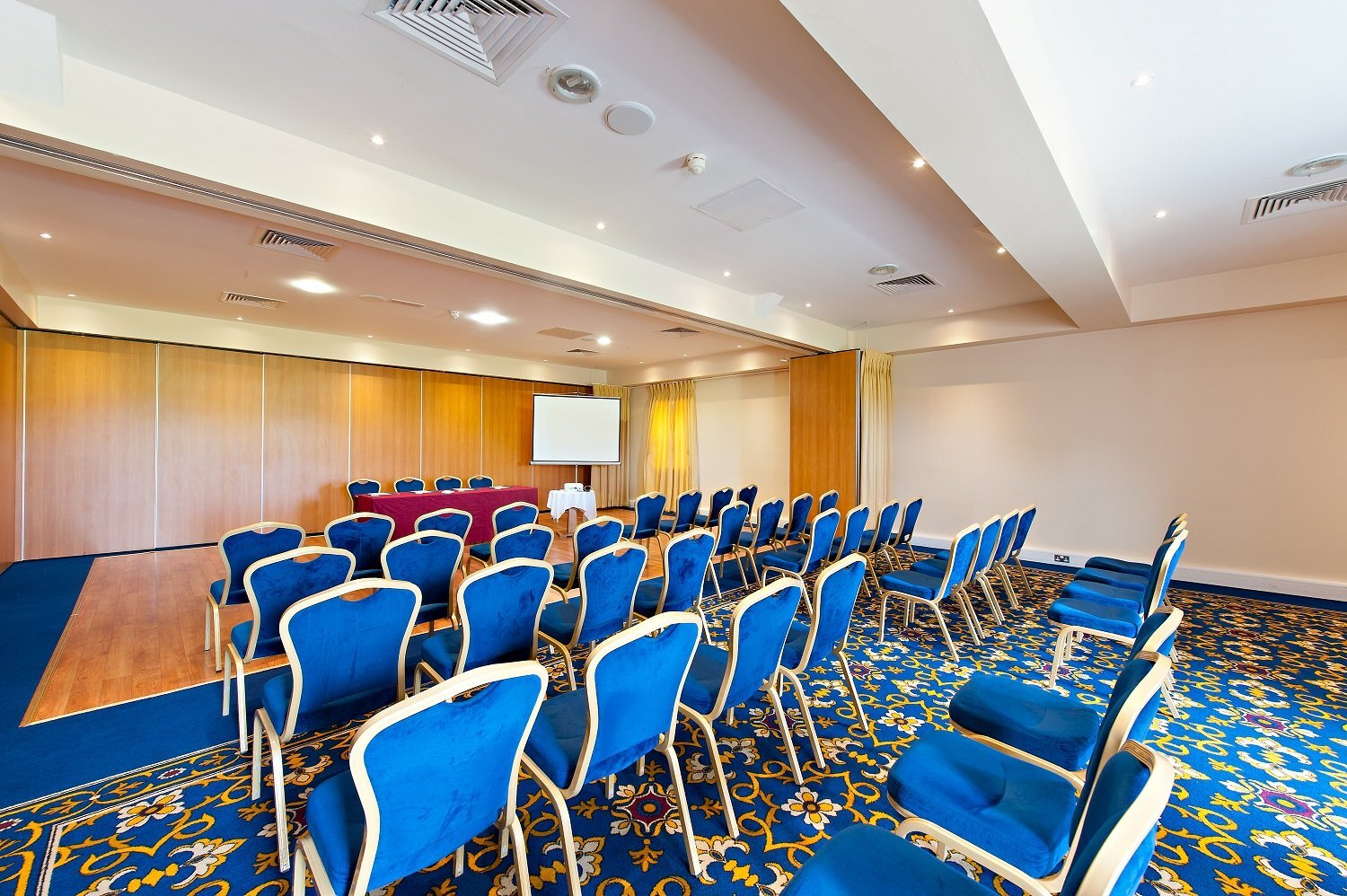meeting-and-conference-facilities-near-swords.jpg