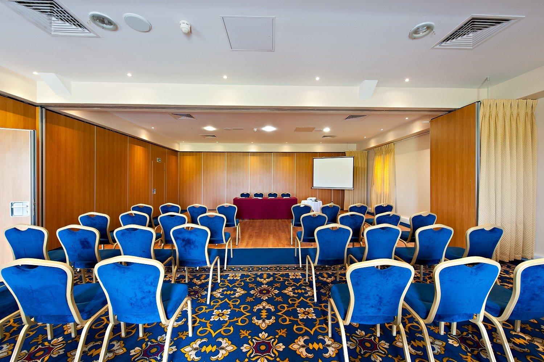 meeting-and-conference-facilities-near-malahide.jpg
