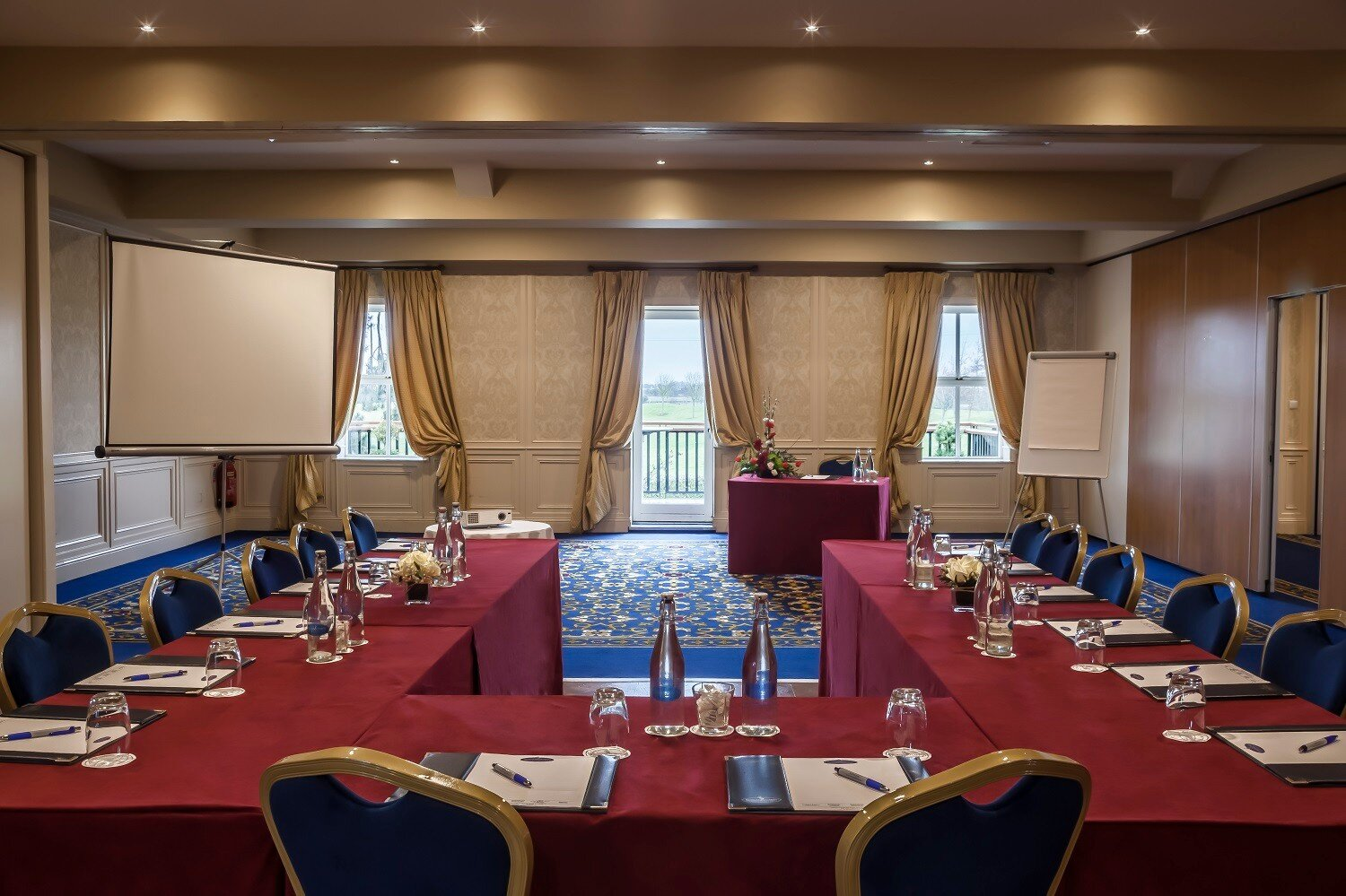 meeting-and-conference-facilities-dublin-airport.jpg