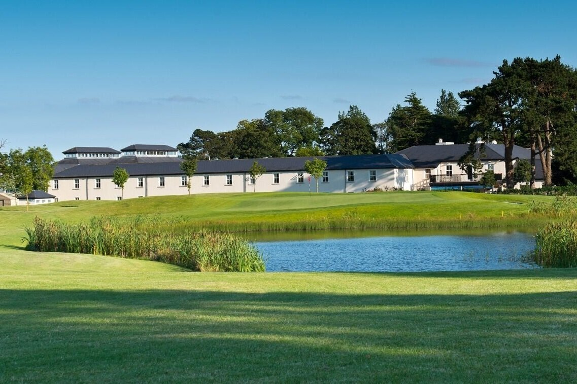 special-offers-dublin-country-house-hotel.jpg