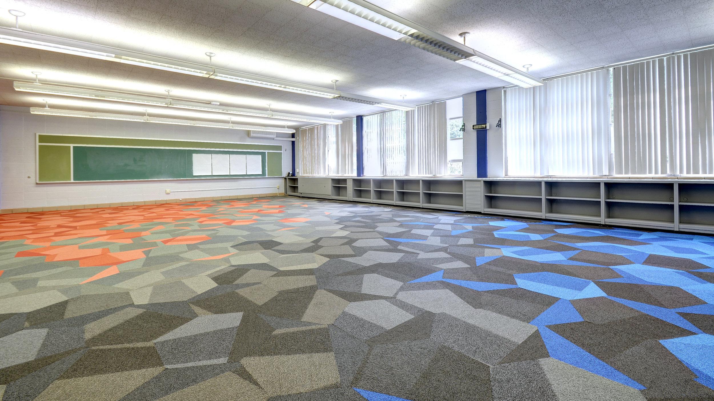 + SASCCS- Elementary School