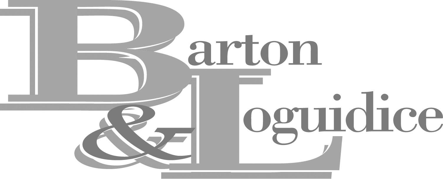 B%26L_Logo.jpg