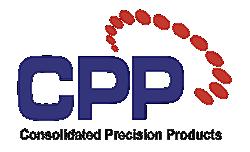 CPP Logo.png