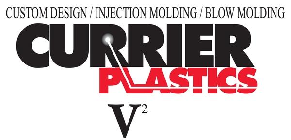 Currier Plastics Logo.jpg