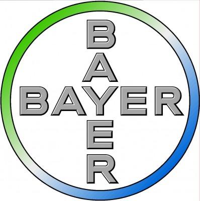 Bayer-Logo-Font.jpg